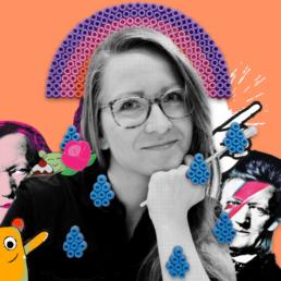 Susanne Seilkopf Profilbild