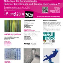 Artur-23-september-2020-teilnehmer-seite-1
