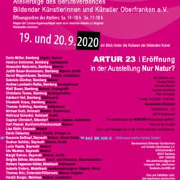 Artur-23-september-2020-plakat-teilnehmer-susanne-seilkopf